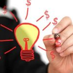 Micro Focus amplia estratégia de canais para fidelizar parceiros