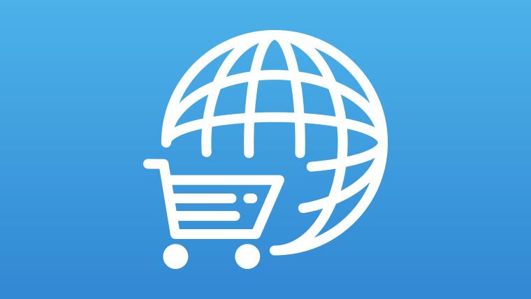 Marketplace virtual é ambiente atrativo ao distribuidor de TI