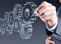 Manufatura aditiva ganha espaço na indústria de peças