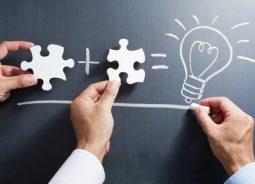 Prefeitura de SP abre inscrições de mentoria para startups de tecnologia