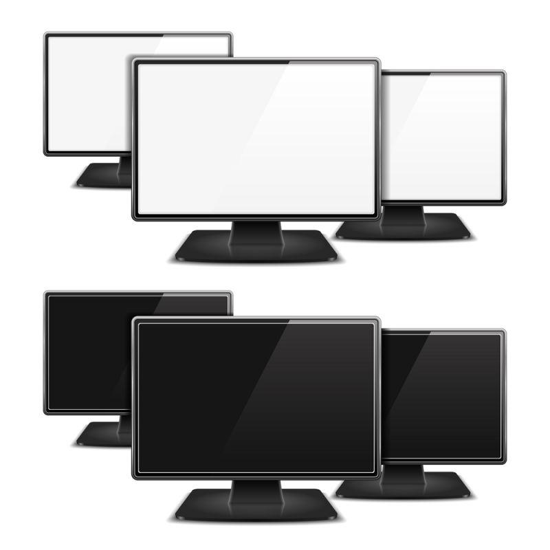Home Office: Confira dicas de equipamentos eletrônicos para potencializar o trabalho em casa