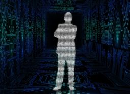 HPE contrata veterano da Hewlett-Packard