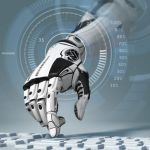 Zebra anuncia compra da Fetch Robotics