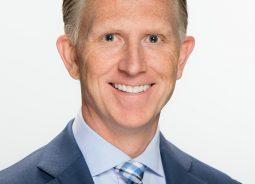 Vasco Security anuncia Scott Clements como seu novo CEO