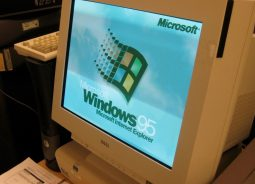 Teste: Como era a vida digital há 20 anos?
