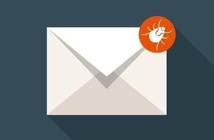 Kaspersky: Três em dez brasileiros não sabem reconhecer um e-mail falso 1