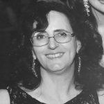 Lucia DUrso