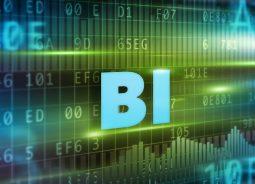 Ótimo Gestor: como organizar a gestão e construir o BI de uma empresa de comunicação visual