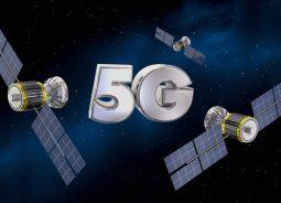 Prefeituras precisam ajustar legislação municipal para implementação da 5G