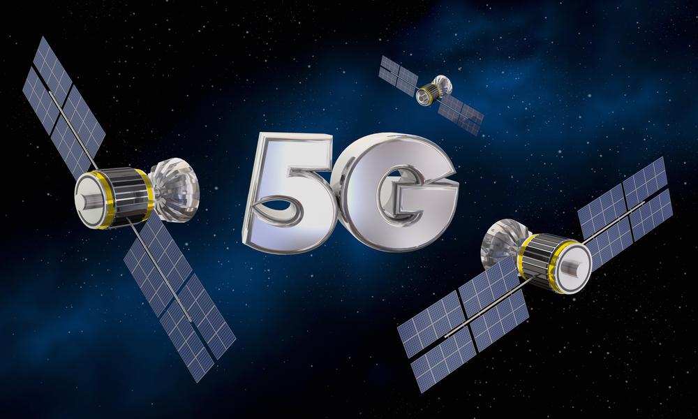 Cisco, RNP e Inatel anunciam 5G.BR CONECTA BRASIL e parceria para aceleração digital