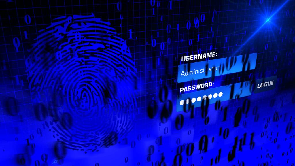 Políticas de segurança auxiliam na proteção de dados corporativos
