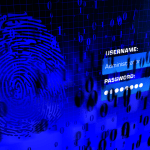 Relatório da Cisco revela aumento no uso de autenticação biométrica
