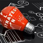 Exposição inteligente nos pontos de venda avança da automação à otimização
