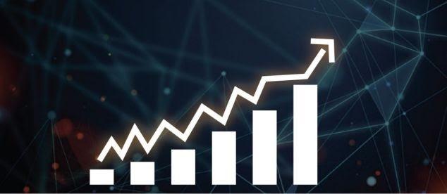 Keyrus cresce dois dígitos em 2020, cria universidade corporativa e planeja aquisições