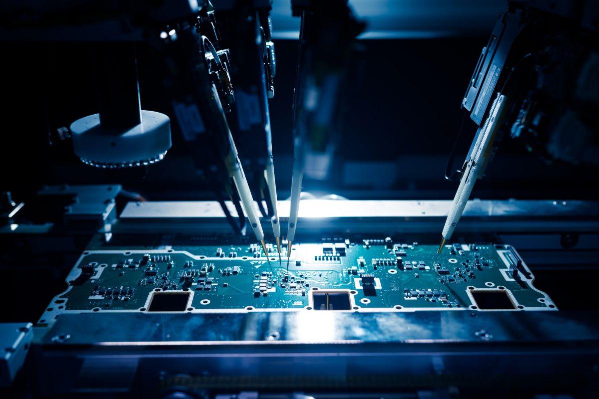 Nokia e Omdia: estudo mostra impacto da implantação do 5G na economia da AL