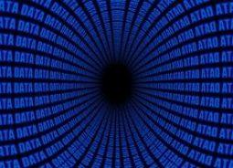 Estudo mostra fontes de informação e cooperação de empresas de TI