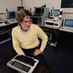 Há 35 anos, o Windows chegava às prateleiras