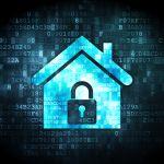 Fileless malware: um olhar além da rede