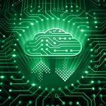 Dynatrace anuncia recursos de automação em sua Plataforma de Inteligência de Software