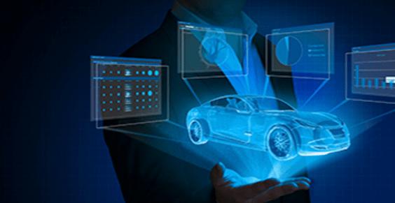 Software de modelagem geométrica Parasolid tem nova versão