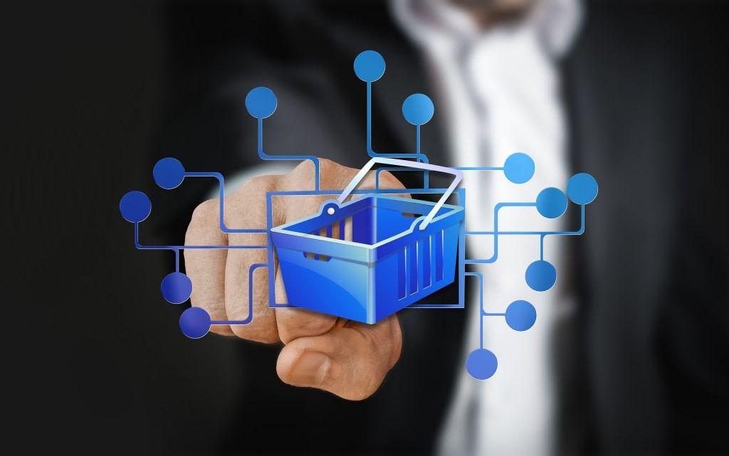 Infosys lança plataforma de comércio omnicanal baseado em Nuvem