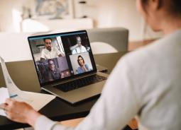 Eleva procura por aluguel de soluções de videoconferência na modalidade XaaS