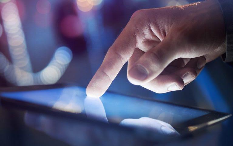 Apps e Websites: Falhas de sistema podem destruir a reputação da sua empresa