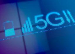 Qualcomm, U.S. Cellular e Ericsson realizam chamada de dados 5G de longo alcance em mmWave