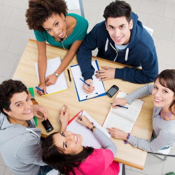 CI&T promoveu ação social com Gerando Falcões para capacitar jovens de periferia