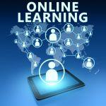 Minicursos gratuitos marcam 3ª edição da Semana de Capacitação Online do NIC.br