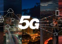 Edital de 5G já está aberto para contribuições da sociedade
