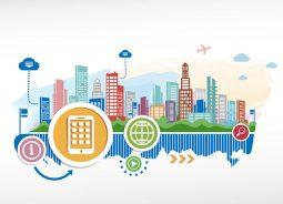 Veja as principais tendências tecnológicas para alcançar vantagem competitiva