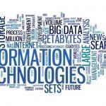 Soluções digitais se consolidam como principal oferta do Grupo Stefanini em 2020