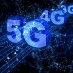 Nokia lança solução para cobertura móvel 5G em ambientes internos
