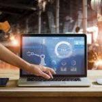 Covid-19: Como líderes de TI têm se adaptado à nova economia