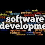Samsung aprimora o programa Remote Test Lab para apoiar desenvolvedores em todo o mundo