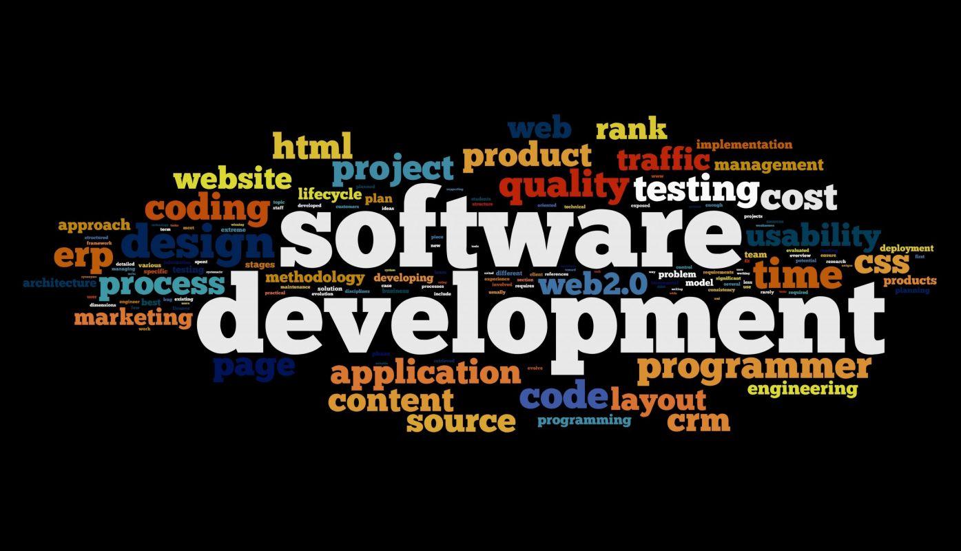 Por que o gerenciamento do ciclo de vida de software é estratégico para os negócios?