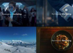 SAS investe em campanha para marketing baseado em dados