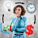 Provider IT lança projeto LAB para ajudar empresas na Transformação Digital