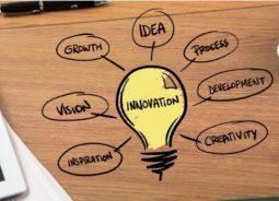 Busca.Legal é selecionada para participar do SAP Innovation Unleashed