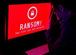 Veritas amplia proteção contra ransomware a todas as áreas da empresa