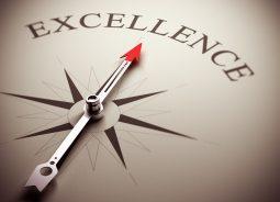 Avaya homenageia parceiros de negócios que tiveram os melhores resultados em 2020