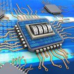 Siemens compra a Fractal Technologies e amplia portfólio para projetos de IC