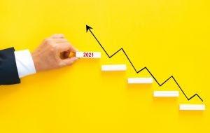 Automação Food Service: Empresa de TI avalia ano de 2020 e almeja novos mercados