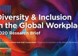 Tecnologia é essencial para promover a diversidade e a inclusão no mundo