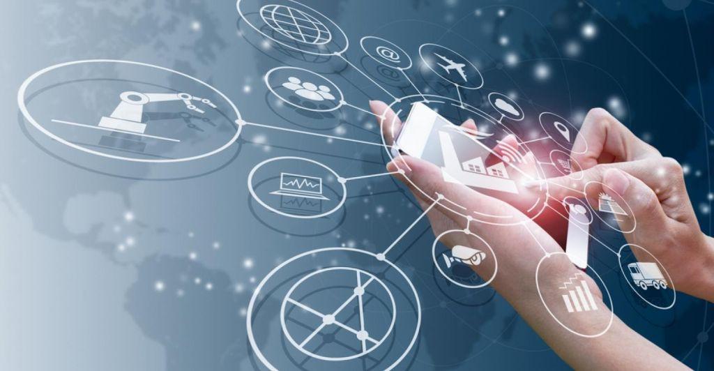 Cisco Meraki expande portfólio de IoT e WAN