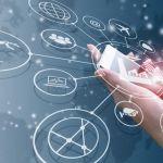 Pandemia acelera a adoção de IoT no Brasil e intensifica a busca pelo ROI gerado por essas aplicações