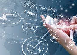 O real impacto da pandemia na internet industrial das coisas