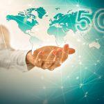 Silício e software da Intel impulsionam expansão do 5G e da borda