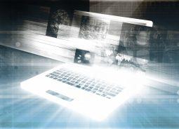 Commvault aponta as principais tendências em gestão de dados para 2021